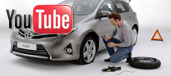 Toyota Serwis Dobrych Cen Sprawdź Dostępne Promocje